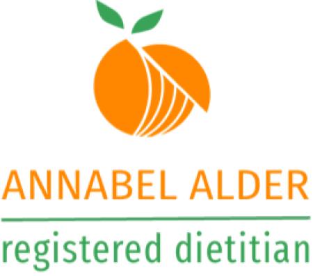 Annabel Alder